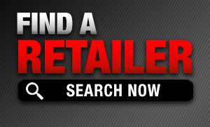 Visit the Store Locator to find a Dexter Bowling retailer near you!