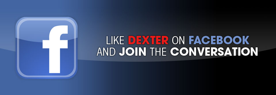 Visit Dexter Bowling on Facebook