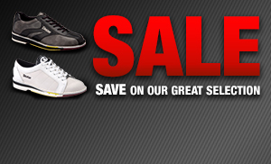 Take Advantage of Amazing Deals on Sale and Closeout Items