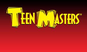 Teen Masters